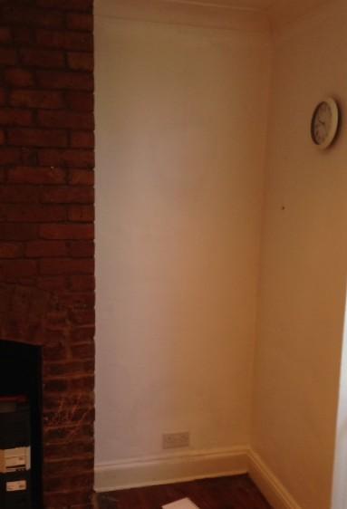 corner-before